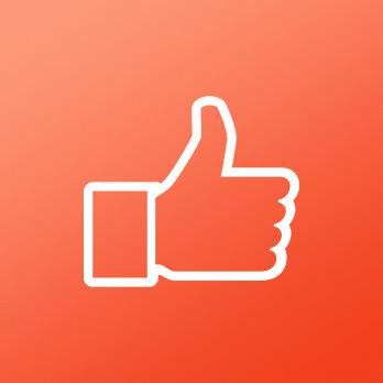 Why use Facebook? B2B & B2C