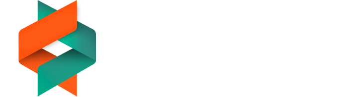 Awwwards Special Mention