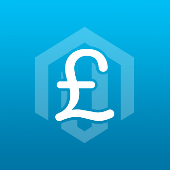 finance module magento barclays