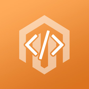 Run Magento Code In An External PHP File