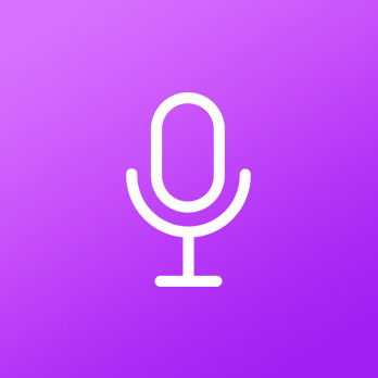 optimse seo for voice search