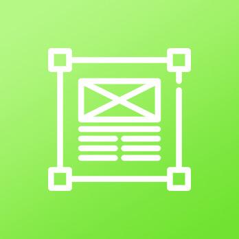 web design where to start?