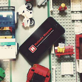 bed-hh-blog-lego