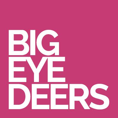 (c) Bigeyedeers.co.uk
