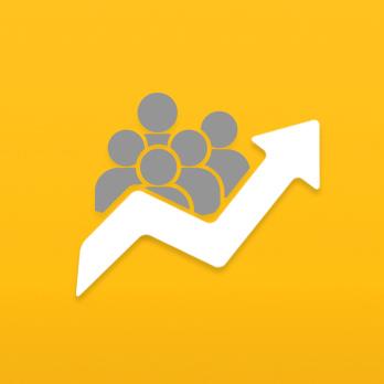 blog-DESIGNING-A-LEAD-GENERATING-WEBSITE