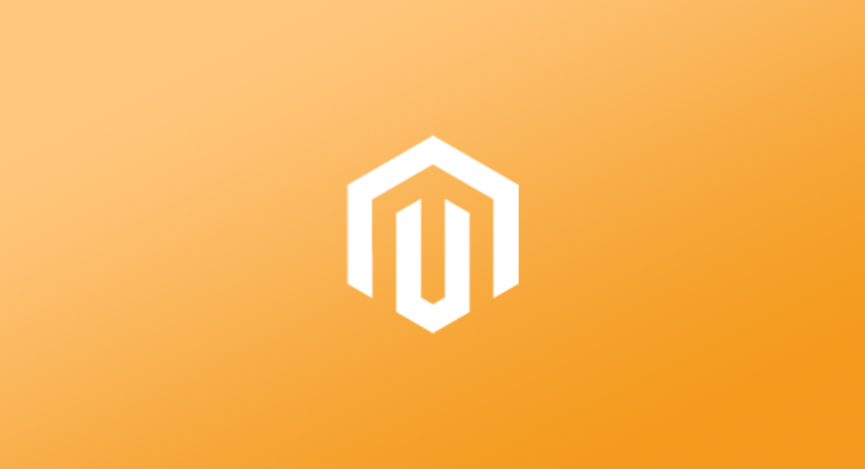 magento community or magento enterprise