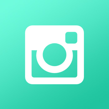 should I be using instagram?
