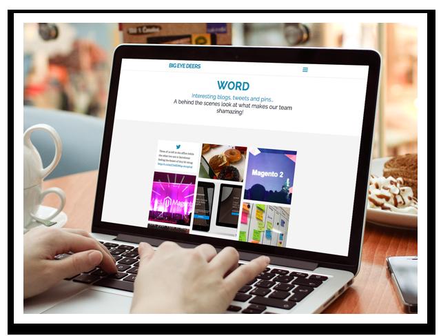 blog-seo-web-design