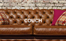 couch-230