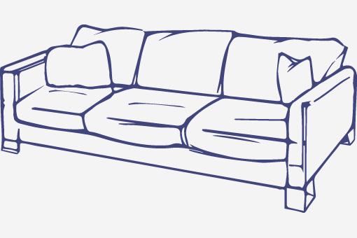 couchTopImage