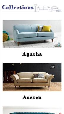 couchphone2
