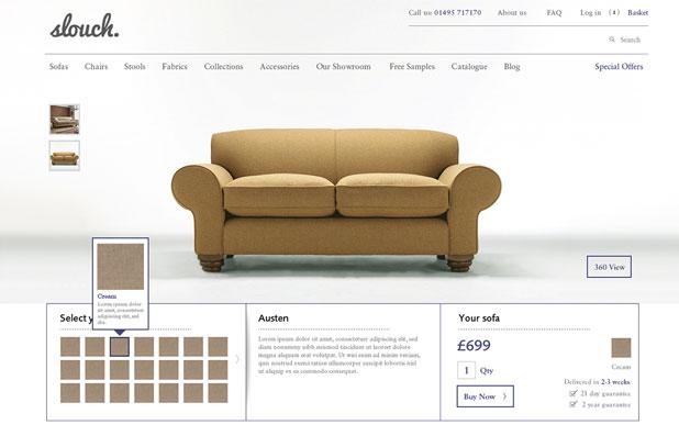 couchslider3