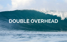 doubleoverhead-230
