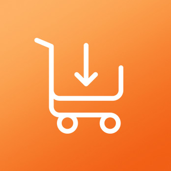 eCommerce: Tips for Selling
