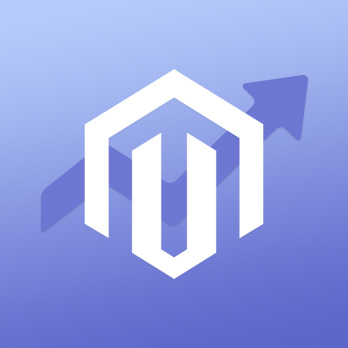 ecommerce-blog-top-trends-magento
