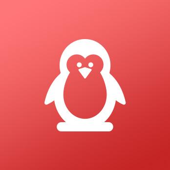 google penguin seo update