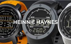 heinnie-230