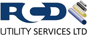 RCD Old Logo