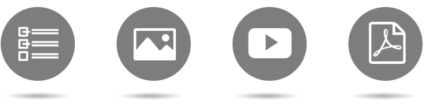 seo-icons-webpages