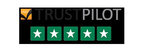 Donnez votre avis avec TrustPilot