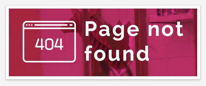 optimisation of website and seo in web design