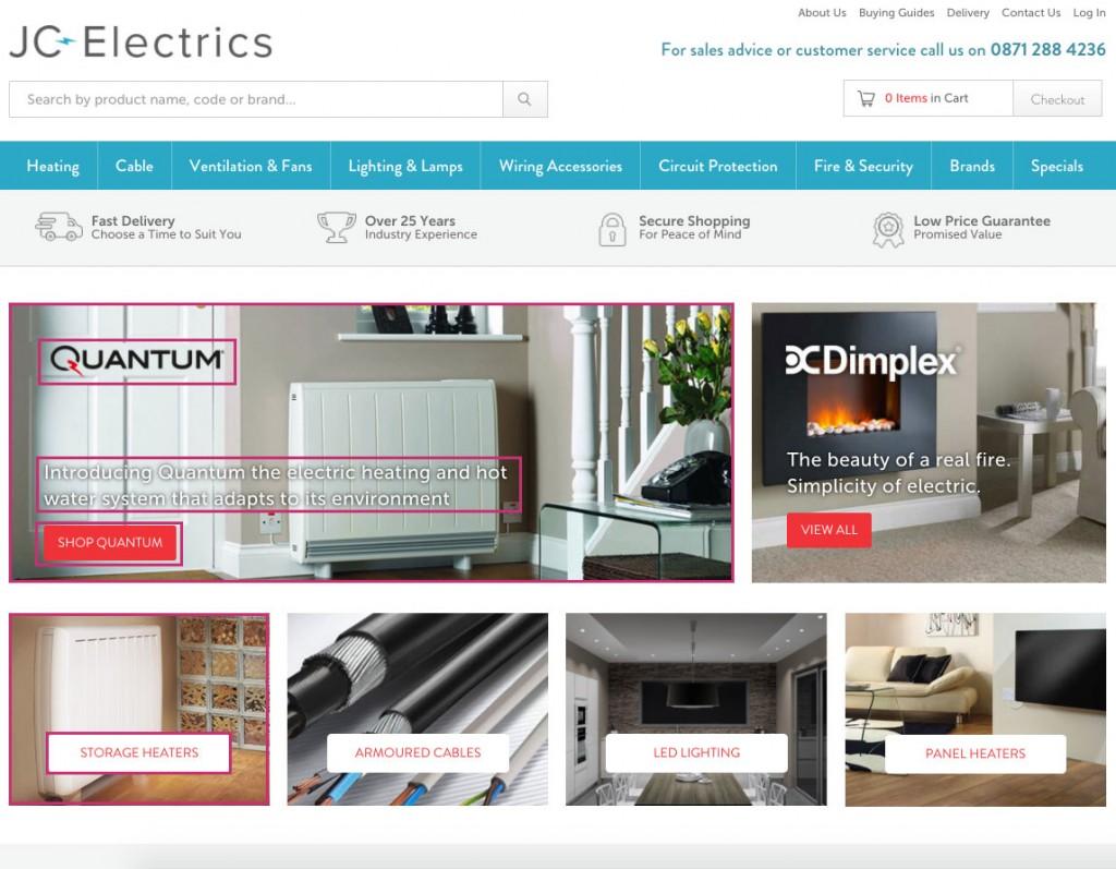widget-blog-boxes
